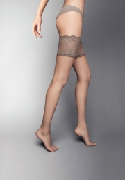Garter Stockings Veneziana AR DESIDERIO 20
