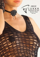 Luxxa Made in France Tessa guipure