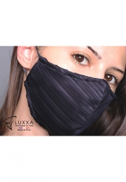 Luxxa Washable 3-layer protective mask